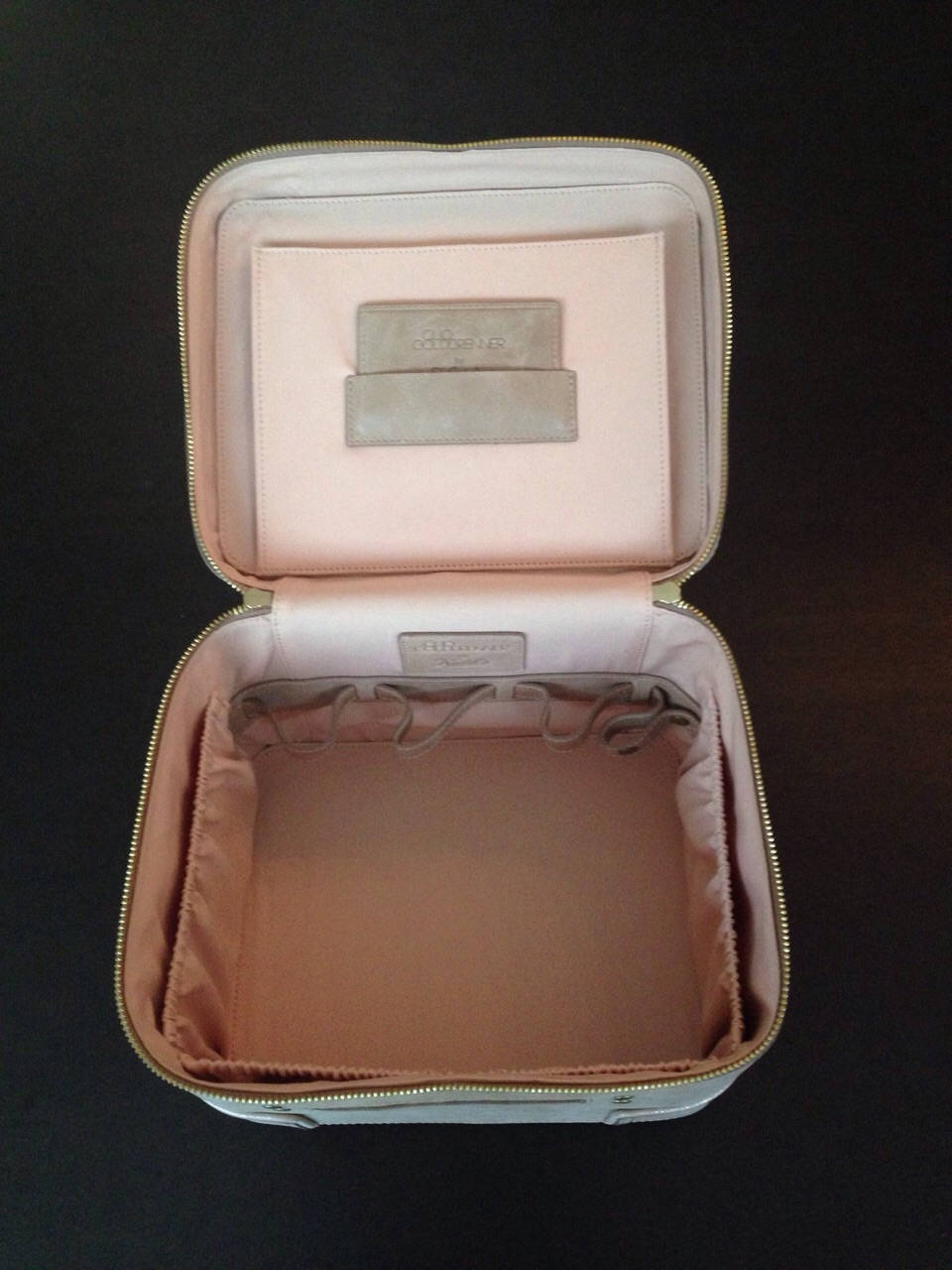 clomid 50 mg